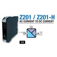 Chuyển đổi tín hiệu 0-5A ra 4-20mA, 0-10v