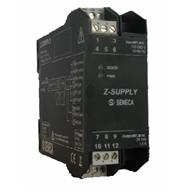 Bộ chuyển đổi nguồn 220Vac sang 24Vdc