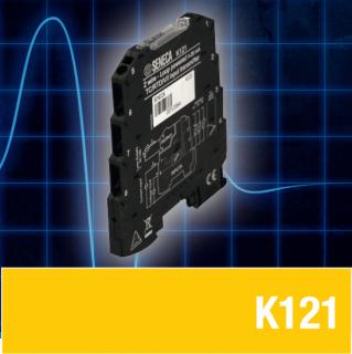 Bộ chuyển đổi K121