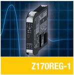 Bộ chia Z170REG-1
