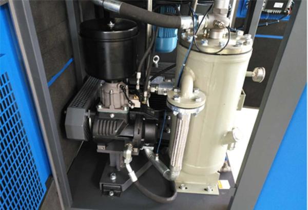 Cảm biến áp suất khí nén 0-10bar