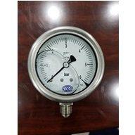 Đồng hồ đo áp suất giá rẻ