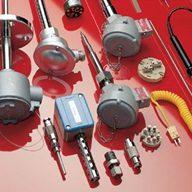 Cảm biến nhiệt độ PT100 loại dây