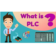 PLC là gì