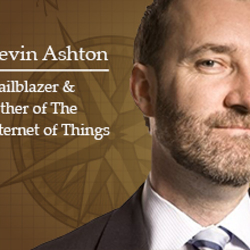 Internet vạn vật là gì?