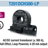 Biến dòng T201DCH300-LP