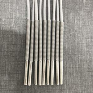 Đầu dò nhiệt PT100 loại dây